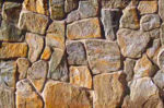 POTOMAC-VALLEY-NATURAL-STONE-VENEER