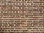 Wand-Mauerwerk-Backstein Textur A BT0626
