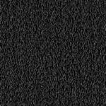 s-800-600-dach-textur-aus-heu-001