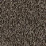 s-800-600-dach-textur-aus-heu-007