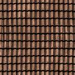 s-800-600-dachziegel-textur-003