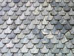 slate-roof-tiles-1162933