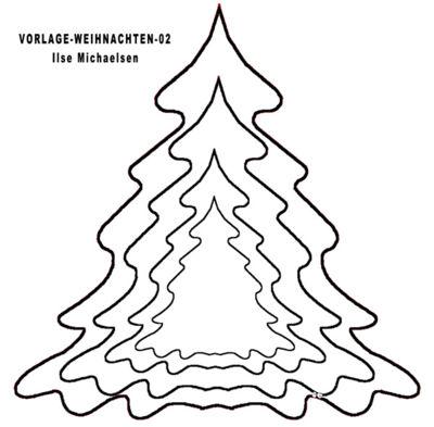 Vorlage-Baum-W02.jpg