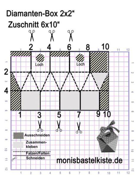 Fantastisch Multiplikationstabelle Arbeitsblatt 1 10 Zeitgenössisch ...