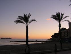 Mallorca-Paguera Silv.2004