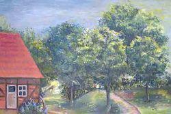 Glinder Mühle/2003 Verkauft