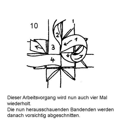 Fröhbelstern-10