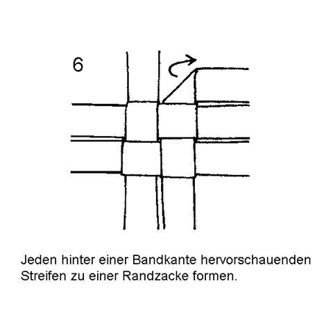 Fröhbelstern-6