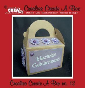 Crealies-Creat-A-Box-12-Gablebox (1)