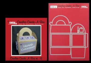 Crealies-Creat-A-Box-12-Gablebox (2)