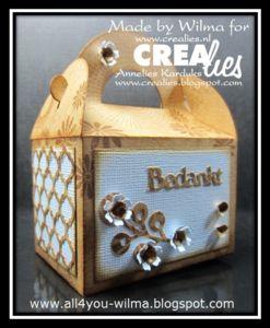 Crealies-Creat-A-Box-12-Gablebox (3)