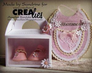 Crealies-Creat-A-Box-12-Gablebox (5)