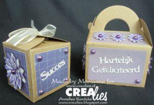 Crealies-Creat-A-Box-12-Gablebox (6)