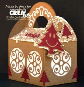 Crealies-Creat-A-Box-12-Gablebox (7)
