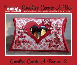 Crealies-Create-A-Box-3 (1)