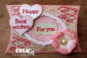 Crealies-Create-A-Box-3 (2)