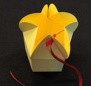 Crealies Create Cupcakebox - 10 (8)