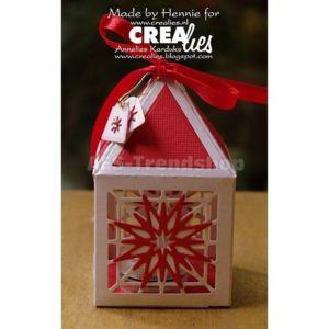 Crealies Create Cupcakebox - 10 (9)