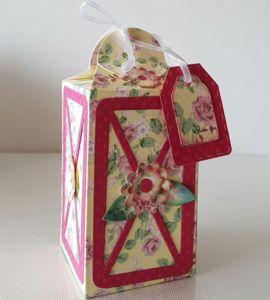 Lantern Box (1)