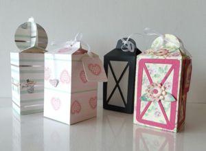 Lantern Box (2)
